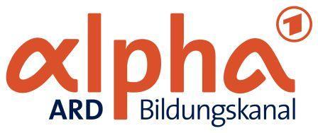 ARD Alpha HD стартует в марте 2017