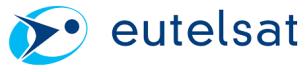 Eutelsat будет использовать емкость Yahsat для африканского ШПД