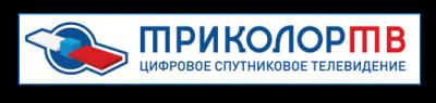 «Триколор ТВ» вручили награду на премии «Золотой луч – 2016»
