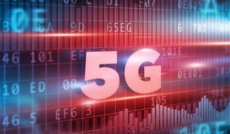 Ericsson, Deutsche Telekom и SK Telecom запустили первую межконтинентальную сеть 5G