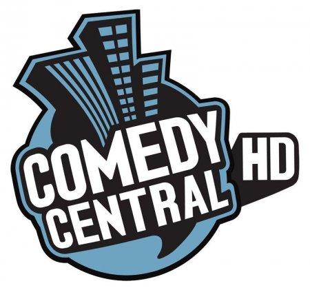 Comedy Central стартует во Франции