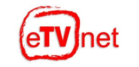 Первый канал начинает вещание в США и Канаде для пользователей eTVnet