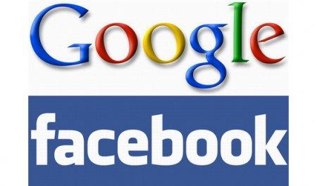 Google и Facebook собираются совместно построить первую подводную кабельную систему