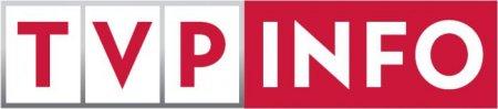 Jambox расширил предложение каналом TVP Info HD