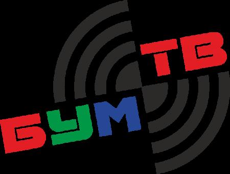 Телеканал БУМ ТВ прекращает вещание с 1 февраля