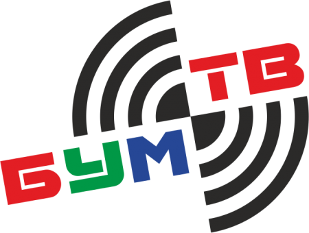 «Триколор ТВ» включил телеканал «БУМ-ТВ»