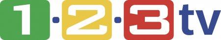 1-2-3.tv продолжает вещание в MX1