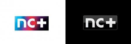 Два новых тестовых канала SD на tp. nc+