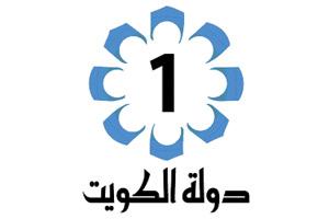 Kuwait TV 1 HD тестирует на 13°E