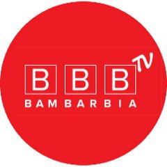 Украинский туристический Youtube-канал BamBarbia TV выходит на рынок ОТТ-каналов