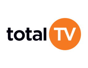Total TV тестирует музыкальный IDJ TV HD
