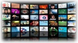 Мексика завершит переход на цифровое вещание 31 декабря 2016 года