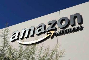 Amazon ведет переговоры о трансляции спортивных соревнований