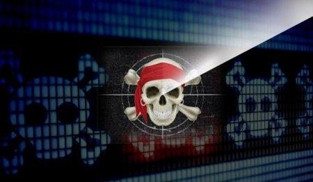 МКС обнародует ТОП-120 пиратских видеосервисов и проведёт их аудит
