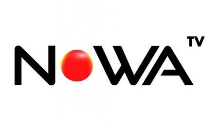Польская NOWA TV тестируется FTA на 13E