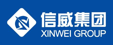Xinwei продолжает переговоры о покупке спутникового оператора Spacecom