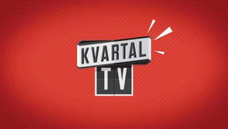MEGOGO покажет Kvartal TV подписчикам по всему миру
