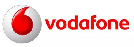 Vodafone Украина сообщил о запуске 4G-связи в 25 городах