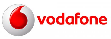 Vodafone расширил 4G покрытие в 15 областях