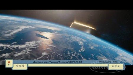 Обзор спутникового ресивера Openbox S3 CI HD