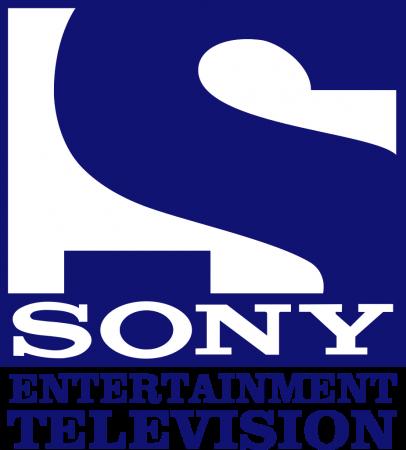 Sony проведет ребрендинг немецкой версии своего телеканала
