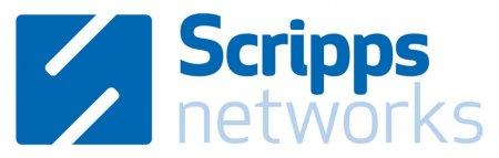 """Дистрибуция каналов Scripps Networks перешла от MBG к """"Портико Медиа"""""""