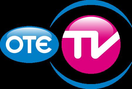 Платформа OTE провела ребрендинг своих телеканалов