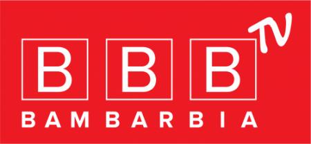 В Украине появится новый канал Bambarbia TV. Пока только на OTT-платформах