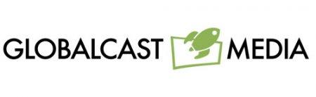 Globalcast стал партнером Ватикана в области UHD-трансляций