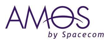 Amos-Spacecom возьмет в аренду AsiaSat-8