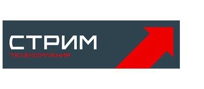 """""""Клуб100"""" приобрел 100% телекомпании """"Стрим"""""""