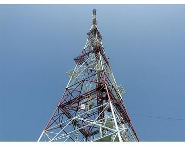 Радиостанции Unistar, Юмор FM и Европа Плюс расширят географию вещания