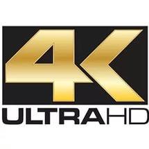 UHD может стать «новой 3D»