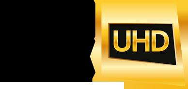 В Украине появился новый развлекательный телеканал из Британии