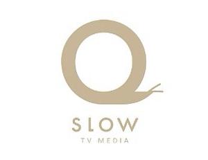 «Триколор ТВ» включил телеканал Slow HD