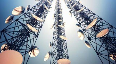 Радио «Люкс ФМ» первым среди украинских радиостанций вышло на международный рынок