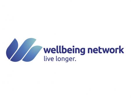 Wellbeing Network без передачи FTA со спутника