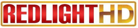 Новые эротические карты - SCT и Redlight снова совместно