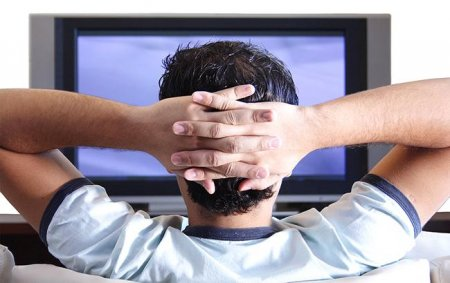 В Греции платное телевидение несет потери