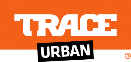 Trace Urban на платформе Total TV