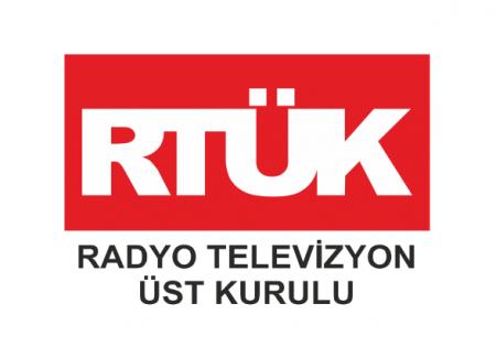 RTUK может закрыть Yol TV