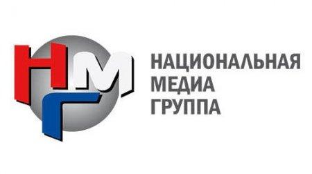 «Национальная медиа группа» станет владельцем половины киностудии Art Pictures Studio