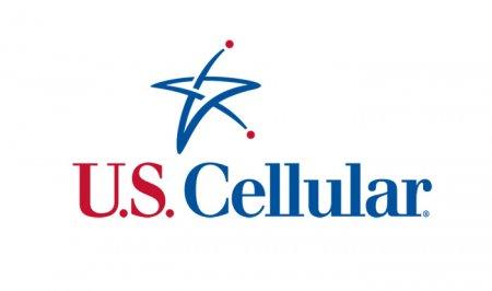 US Cellular и Samsung будут запускать 5G в Штатах