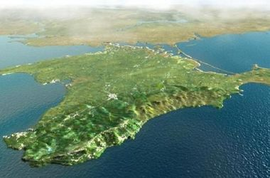 В Крыму демонтируют воздушные кабельные сети