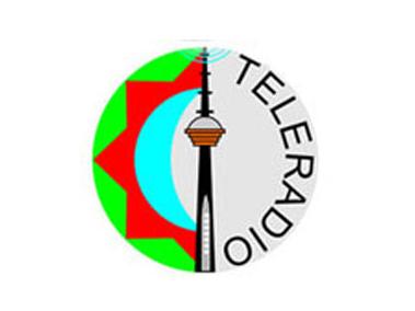 Каналы из Азербайджана тестируют MPEG-4 с 46°E