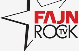 Fajnrock TV может быть переименован на Slušnej канал