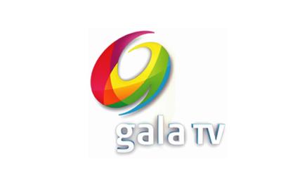 Gala TV принимает параметры ушедшего РМС на 13°E