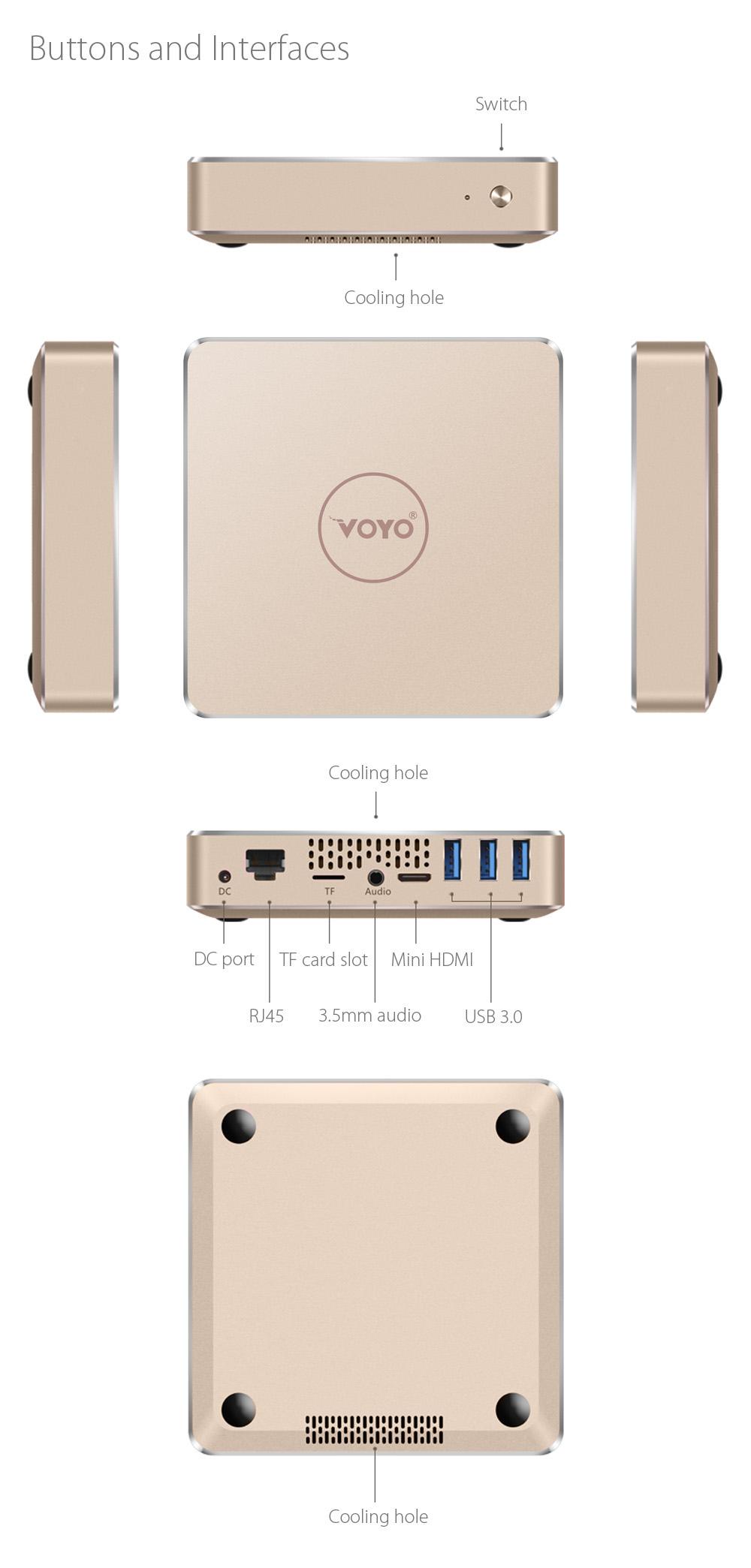sat integral 9100 hd адаптер wi fi инструкция подключения