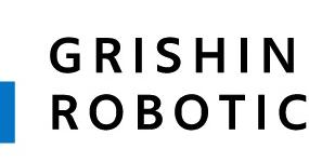 Grishin Robotics вложился в международную рободоставку
