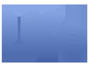 Discovery Life HD стартовал на спутнике
